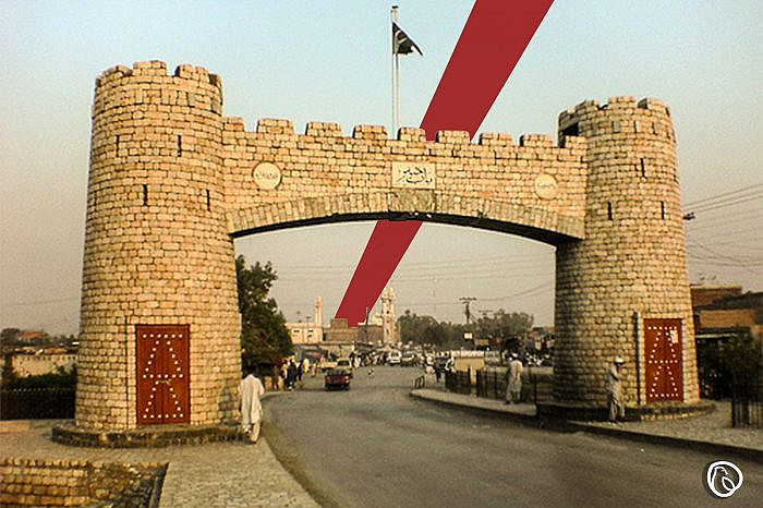 Peshawar to have a master plan, says Chief Minister