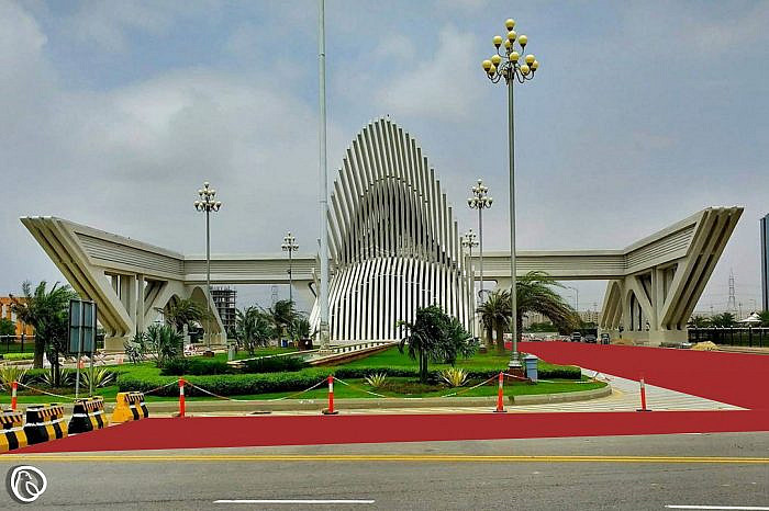 Supreme Court accepts Rs.460 billion offer from Bahria Town: Permits business as usual for the developer
