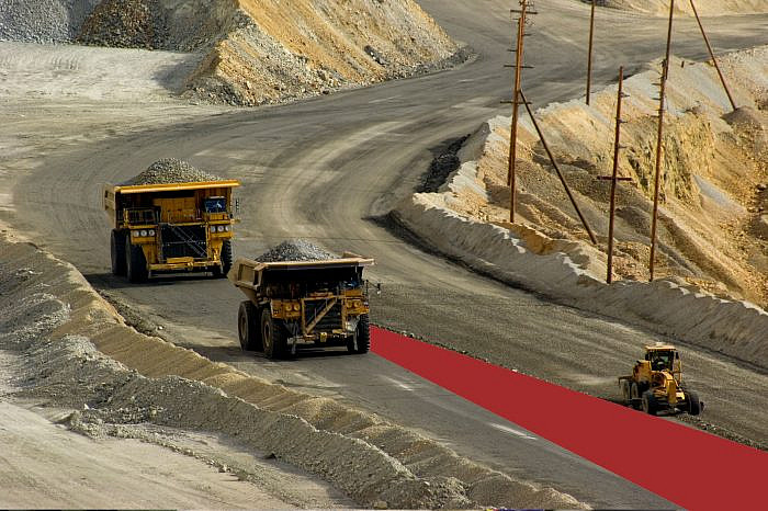 Infrastructure development budget of Rs.25 billion approved for Quetta