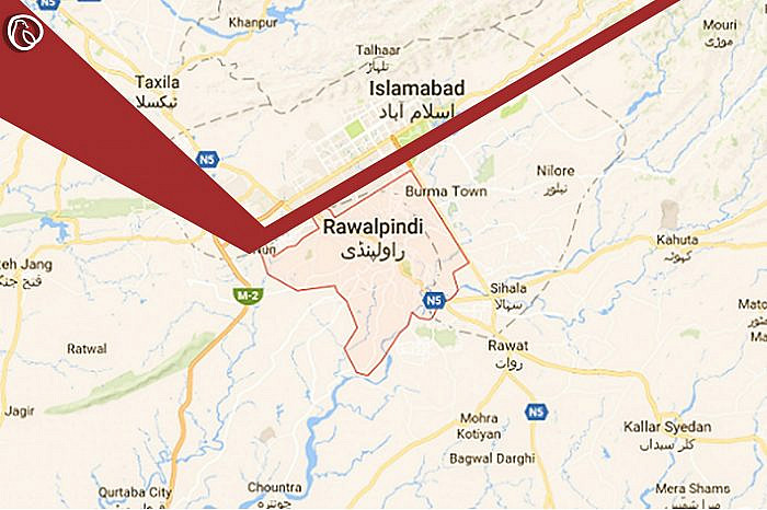 New Master Plan for Rawalpindi to be devised