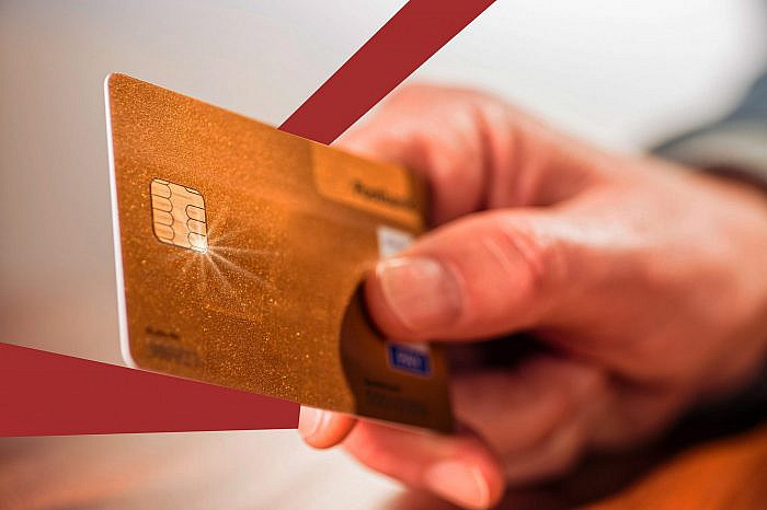 Smart cards to stop fraud in government housing societies of Punjab