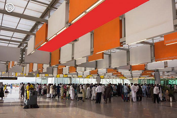 China to fund $230 million New Gwadar International Airport