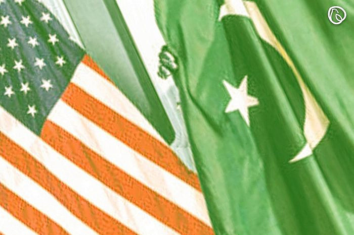 Commercial and trade opportunities for the U.S. under CPEC
