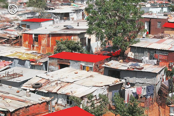 Government should plan low-cost houses for a decent settlement of katchi abadis