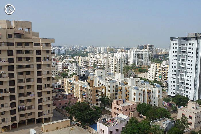 Sindh Governor invites Kuwaitis to invest in Karachi