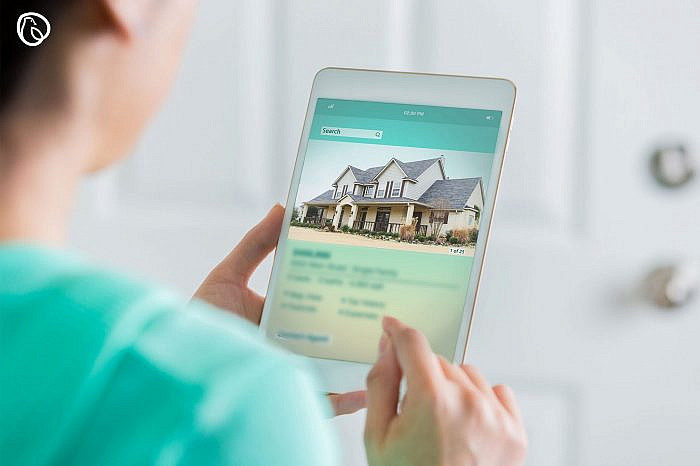 NADRA digitizes 4,99040 applications for Naya Pakistan Housing Scheme