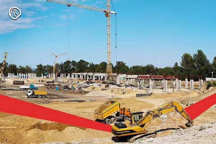 State land worth millions occupied in 13 housing schemes of Rawalpindi