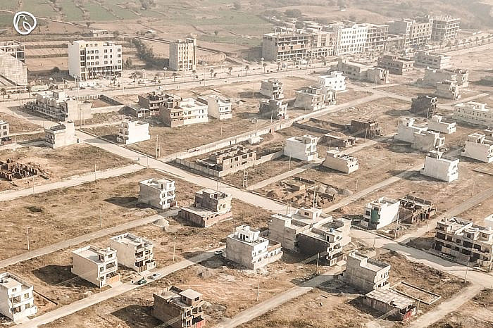 Naya Pakistan Housing Project ground-breaking soon in Quetta and Islamabad