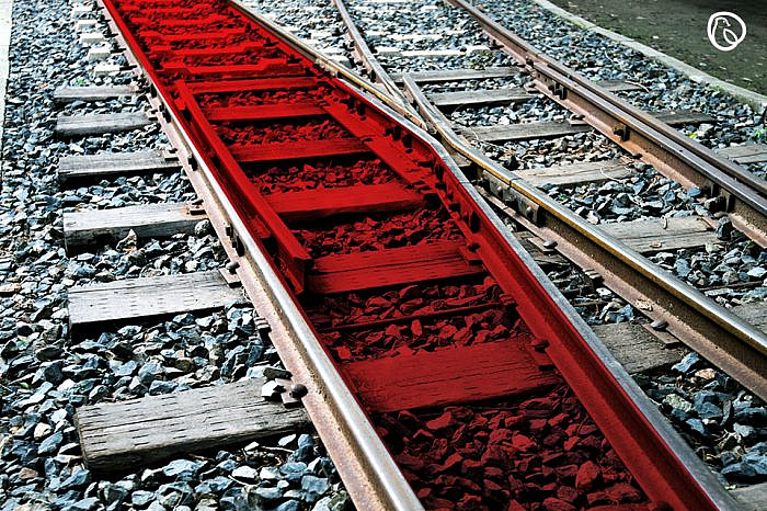 CPEC railway track details to be disclosed