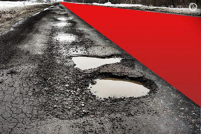 Link road to Hazara Motorway a lifeline for Mansehra villages