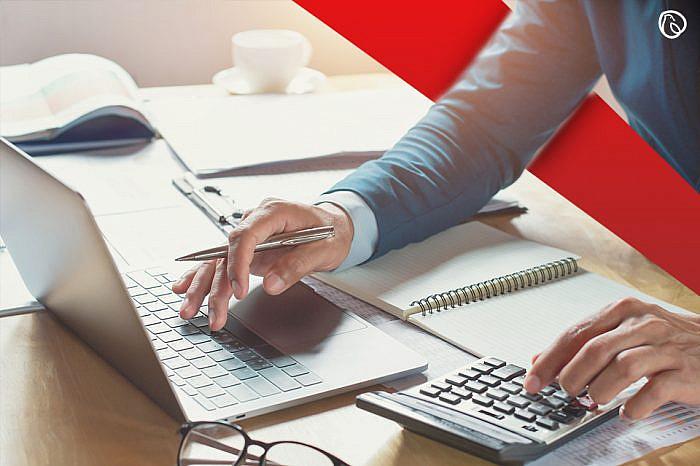 ایف بی آر نے اثا ثے ظاہر کرنے کے لیے آن لائن سسٹم متعارف کروا دیا