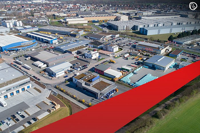 M3 industrial city adds more zone enterprise firms