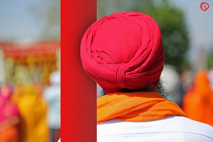 PSDP 2019-20 allocates Rs1 billion for Kartarpur Corridor