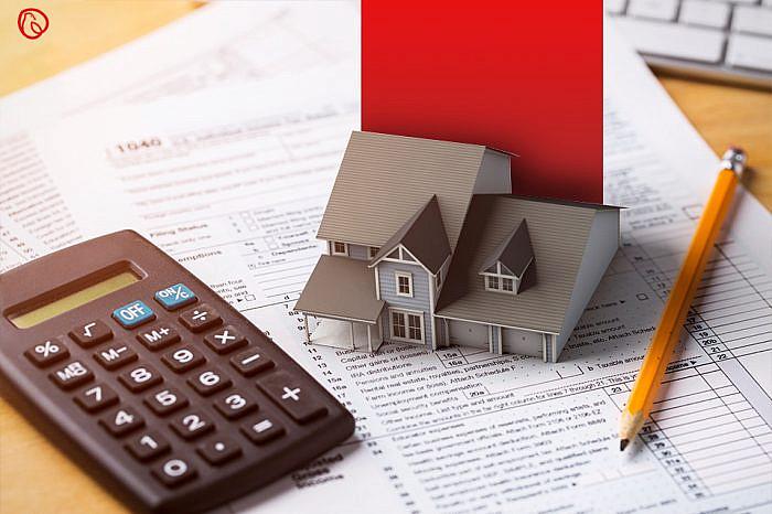 راولپنڈی کنٹونمنٹ بورڈ نے مالی سال کے اختتام سے پہلے 80٪ پراپرٹی ٹیکس وصول کر لیا