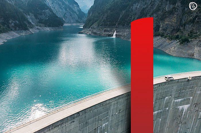 Development work to start on Daducha Dam Rawalpindi