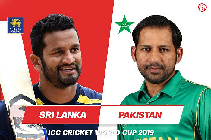 Sri Lanka: A match for Pakistan or not?