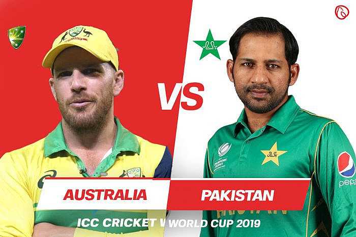 Pakistan vs Australia: who will take the victory home?