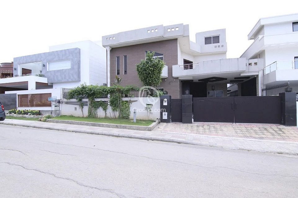 dha islamabad house for sale