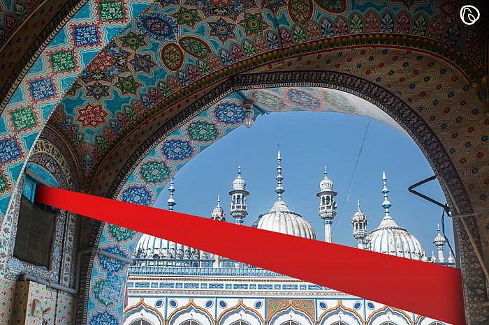 Punjab to revive heritage tourism in Rawalpindi