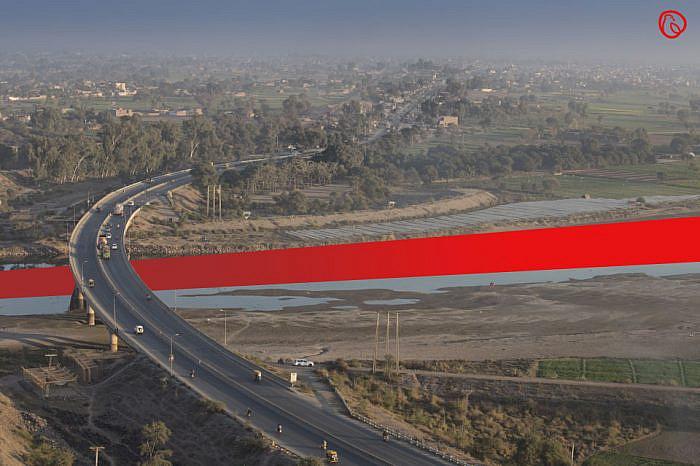 Work on Leh Expressway, Rawalpindi to start soon