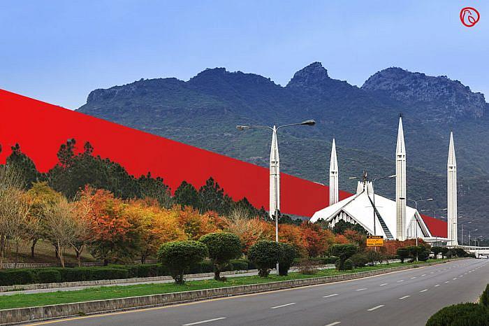 اسلام آباد میں ملازمت پیشہ افراد کے لیےرہائش سے متعلق 10 اہم تجاویز