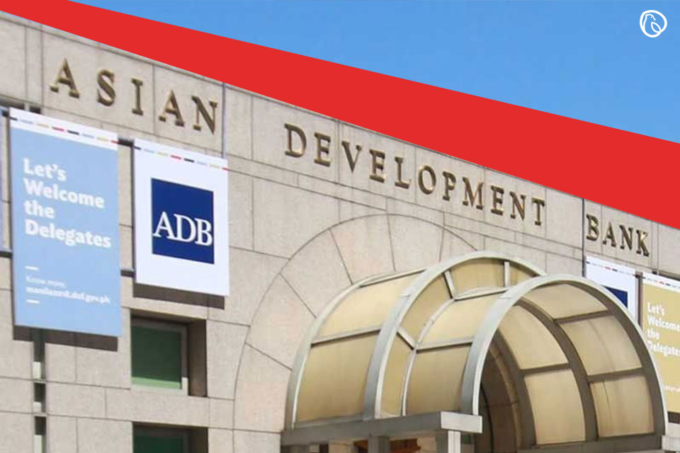 ABD approves $10bn for Development projects
