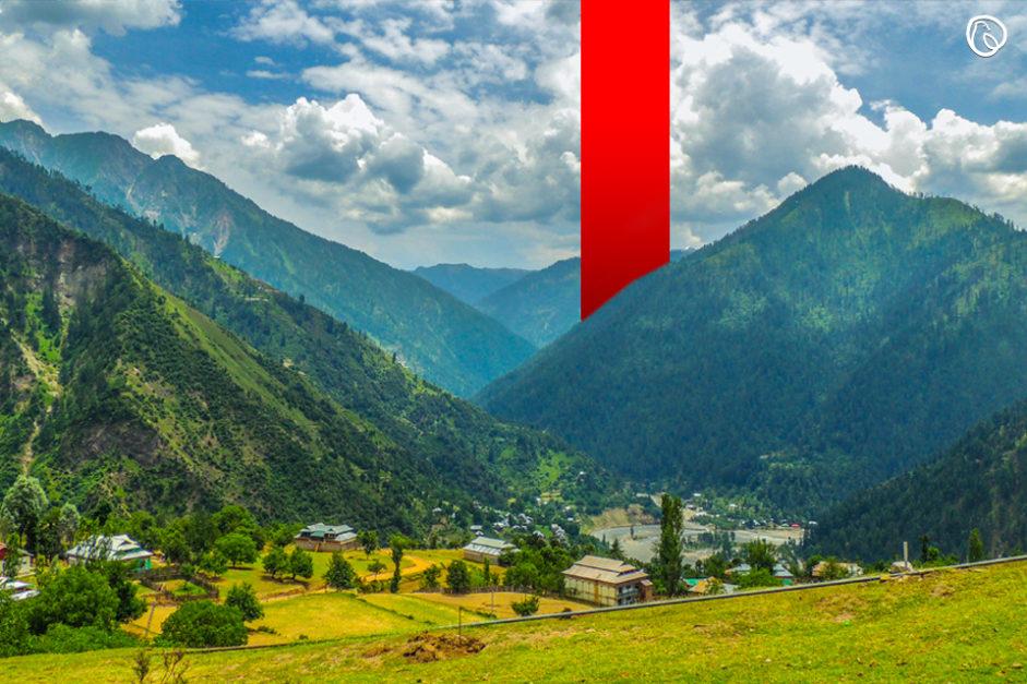 Kashmir development budget 2019 budget graana