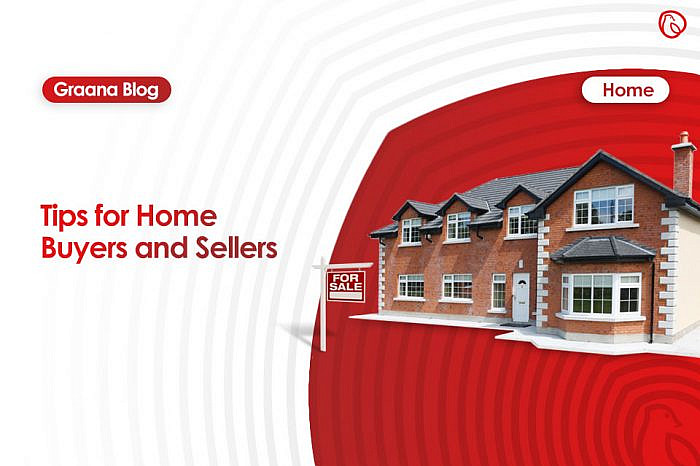 Tips for Buyers and Sellers- what mistakes to avoid?
