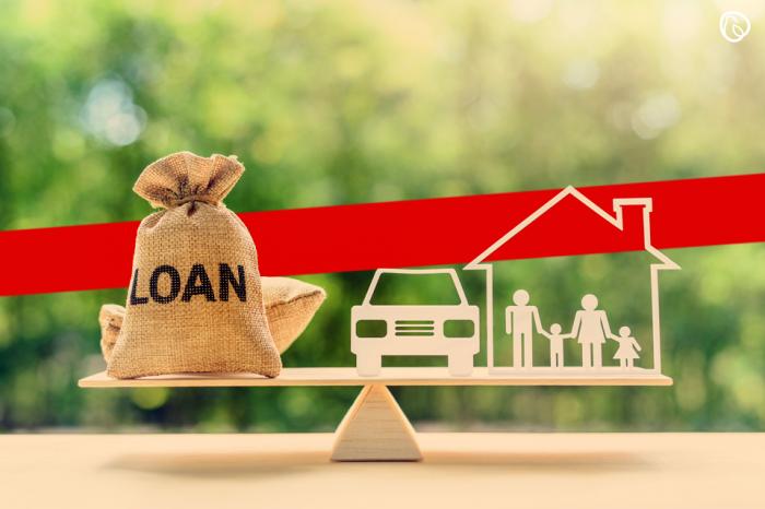 Ehsas scheme provides microfinance worth Rs5.1 million