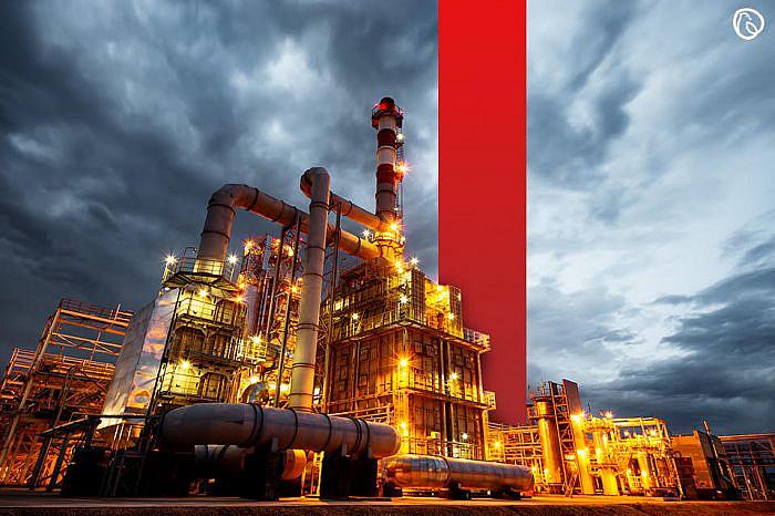 پارکو کوسٹل ریفائنری 2025-26 تک تیل کی فراہمی شروع کردے گی