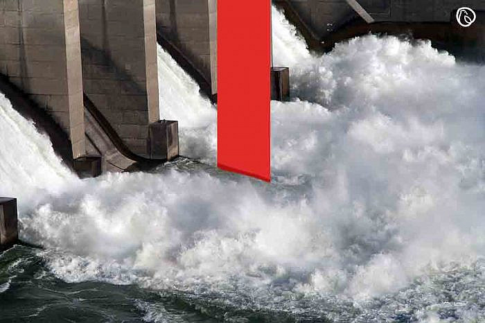 ٹویوٹا انڈس کمپنی نے دیامر بھاشا اور مہمند ڈیم کی تعمیر کے لیے 20ملین کی رقم جمع کروا دی