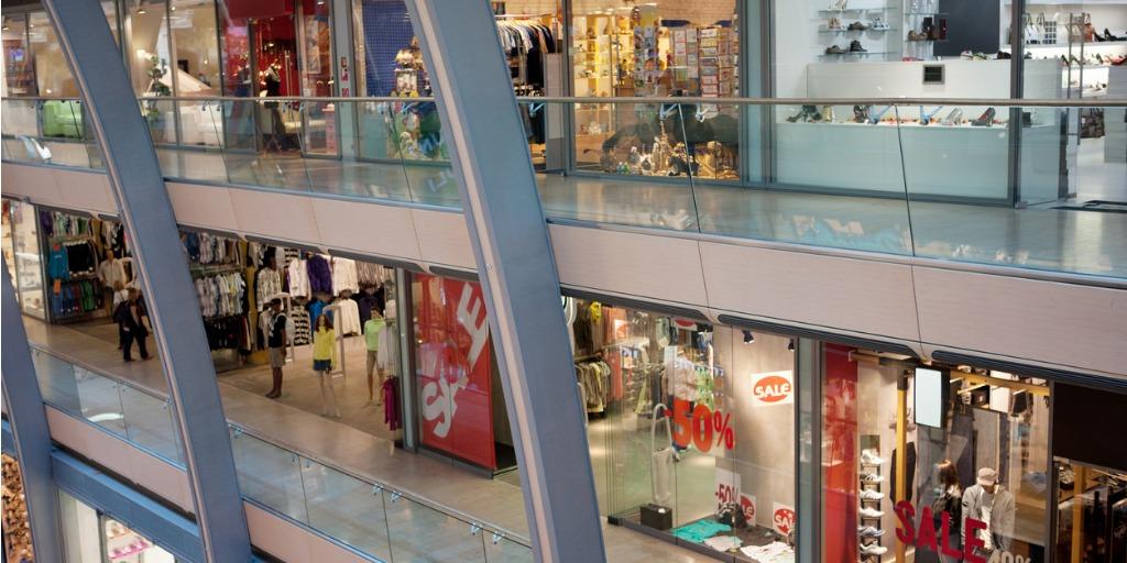 malls in islamabad and rawalpindi