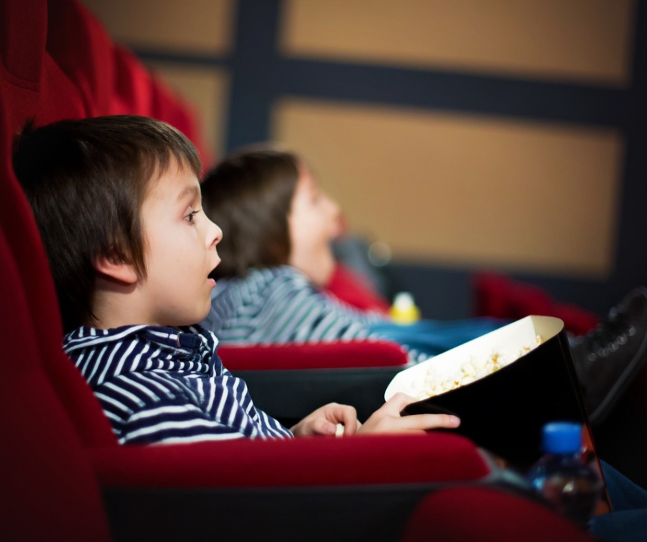 cinemas in islamabad and rawalpindi