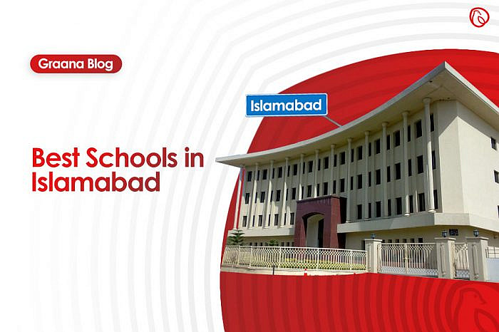 Best Schools in Islamabad 2020