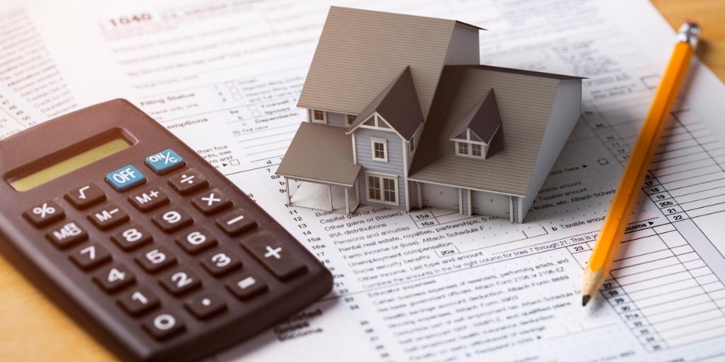 home loan banks in Pakistan