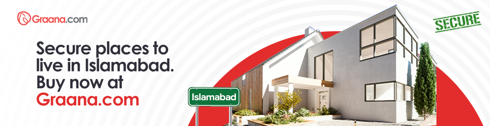 houses for sale in islamabad