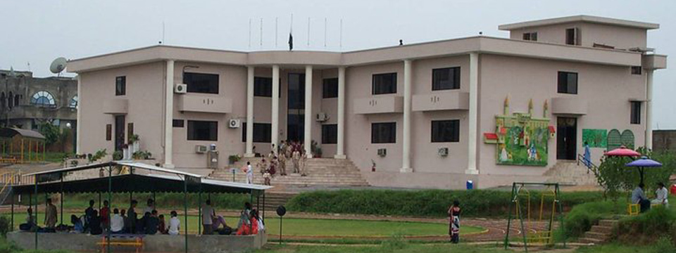 igsc school in islamabad