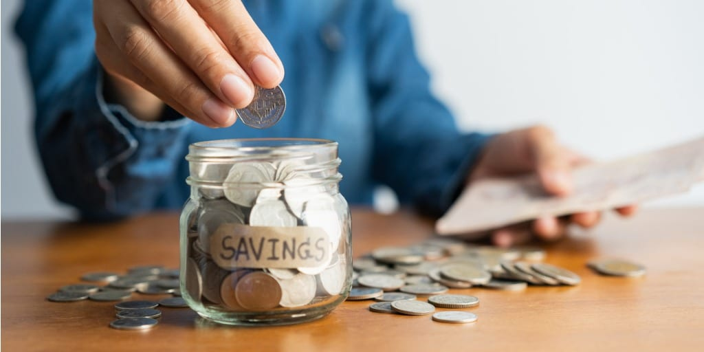 How Safe Savings Deposits Really Are