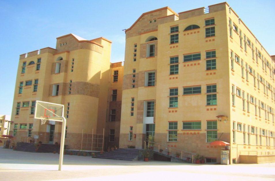 sls school islamabad