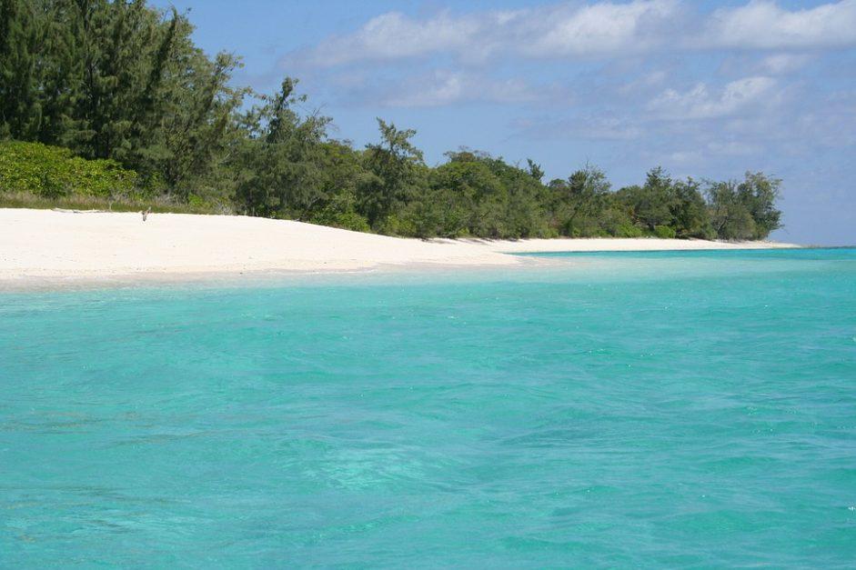 timor leste visa free country
