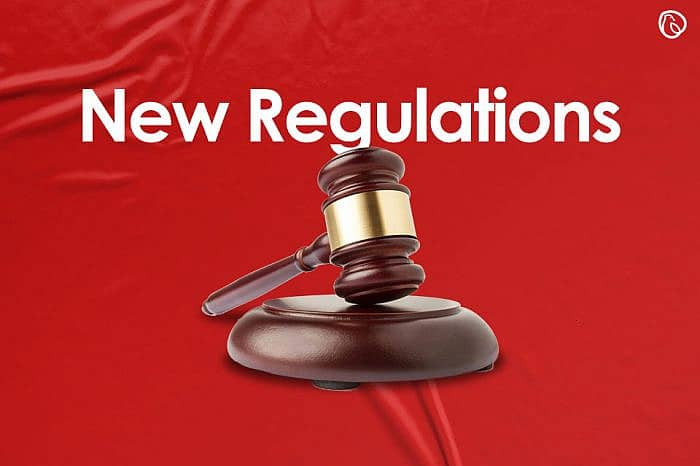 Real Estate Regulatory Authority to be established by PTI govt