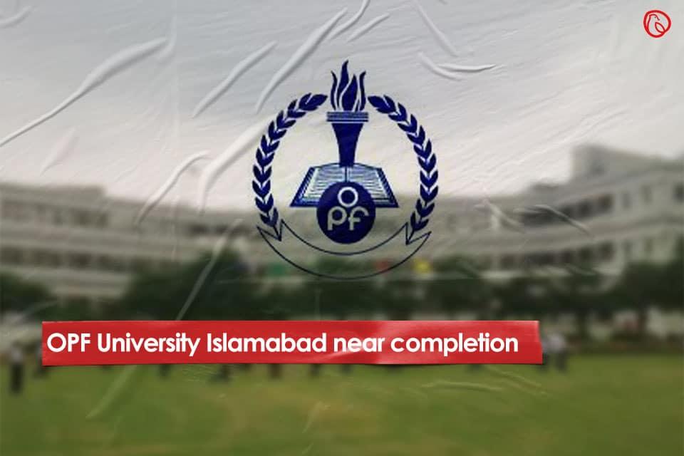 OPF University