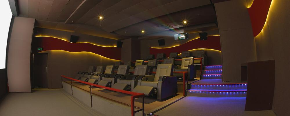 centaurus cineplex - cinema islamabad
