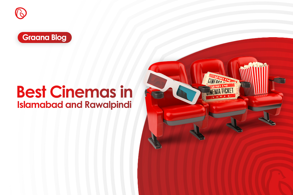 cinemas in rawalpindi and islamabad