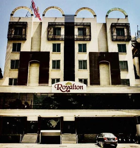 Raja Bazar Rawalpindi: Best Hotels In Rawalpindi 2019