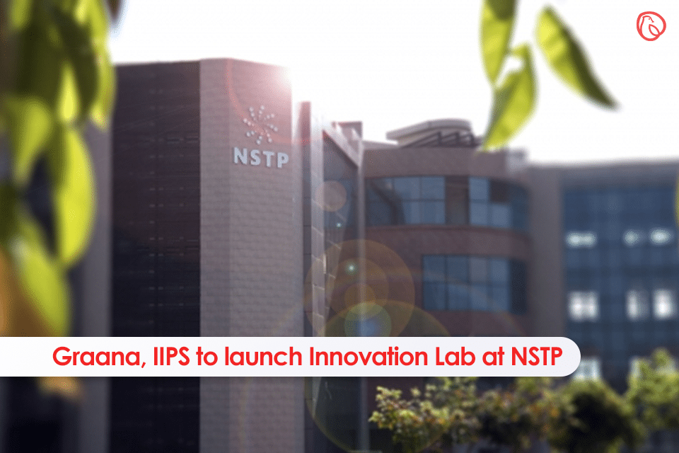 Graana, IIPS to launch Innovation Lab at NSTP