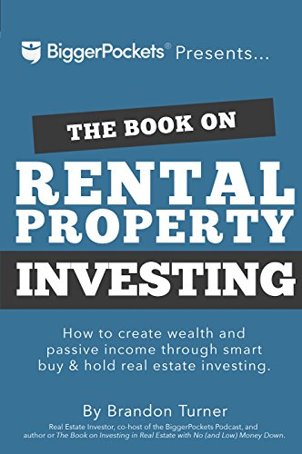 rental property investment