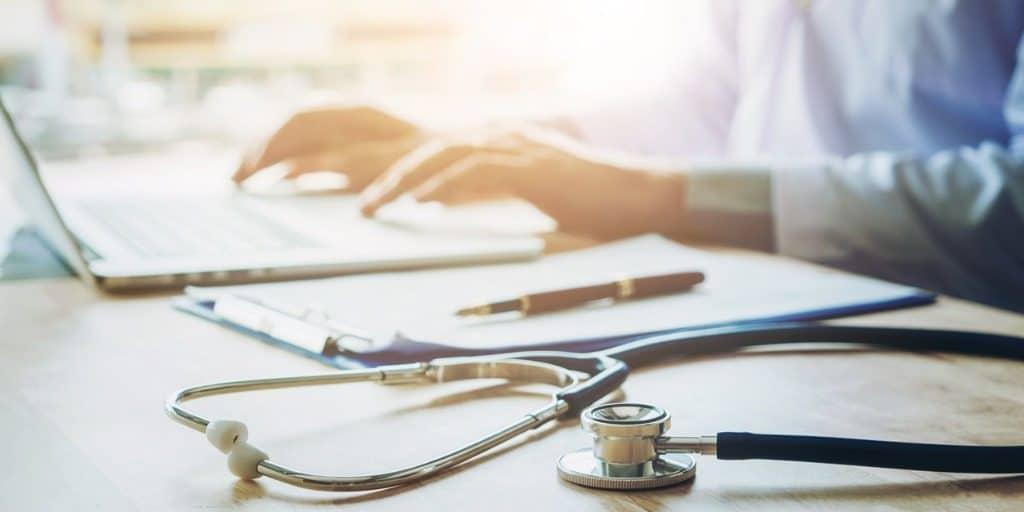 hospitals in rawalpindi