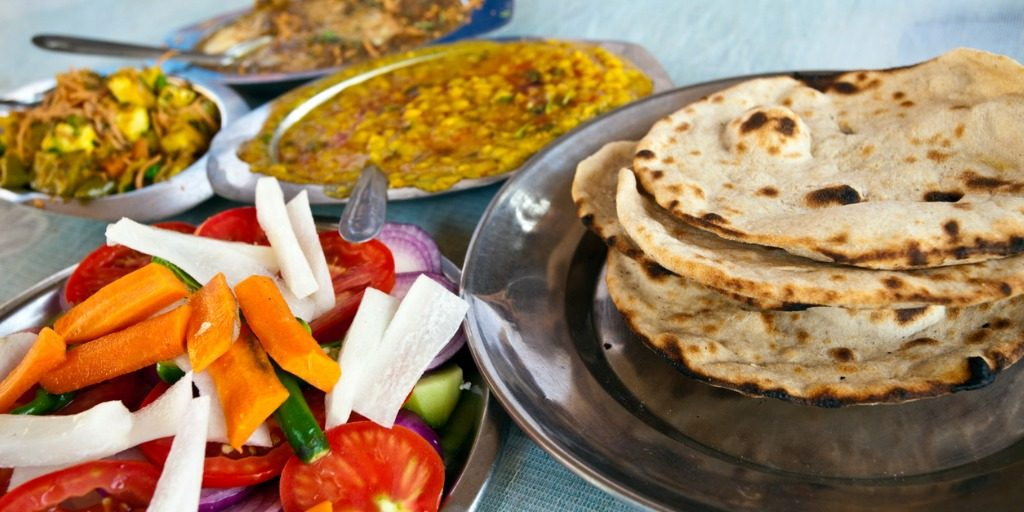 food in islamabad and rawalpindi