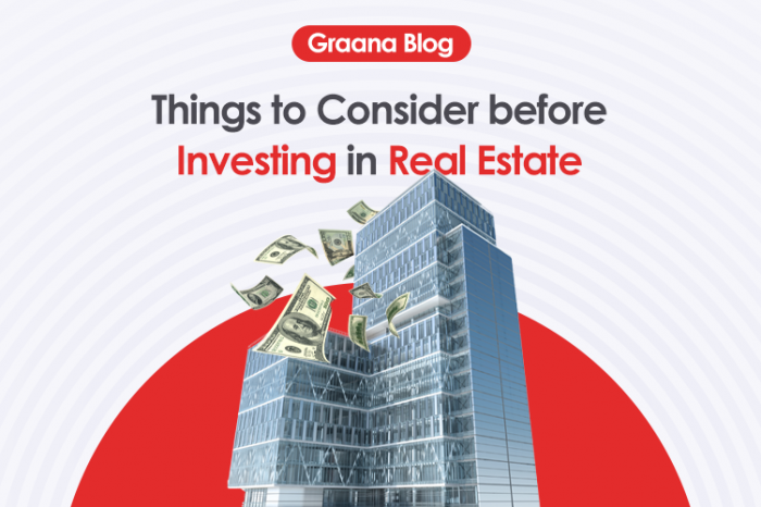 9 Things to Consider before Investing in Real Estate in 2020